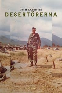 DESERTÖRERNASKISS
